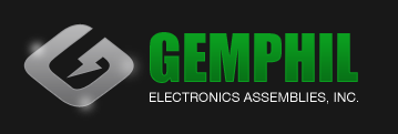 Gemphil