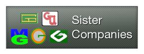 sister companies
